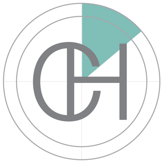 Craig Hall Video & Photography : HD & Digital Cinema Video Production Services Across Western Canada